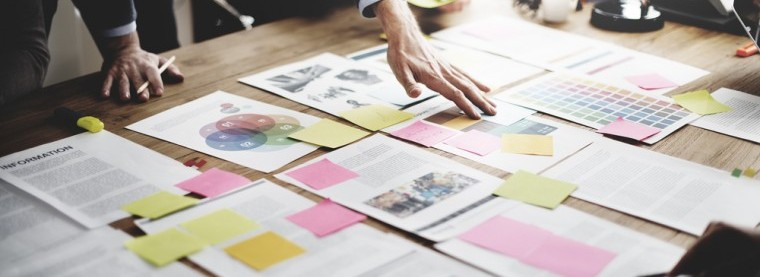 Tools for Project Managers to Improve Productivity and Performance