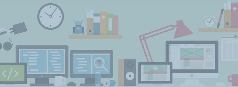 Online Roadmap Aiding Entrepreneurs Along Each Stage Of Business Development Journey