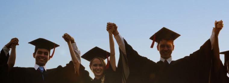 Professional Certificate in Computational Thinking & Behavioral Economics Graduate Review