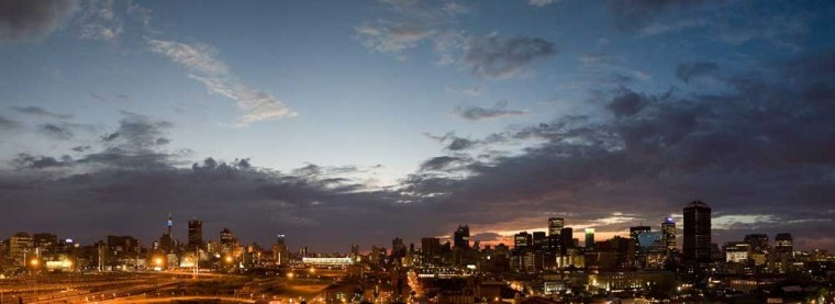 Digital Skills Academy opens first international office in Johannesburg