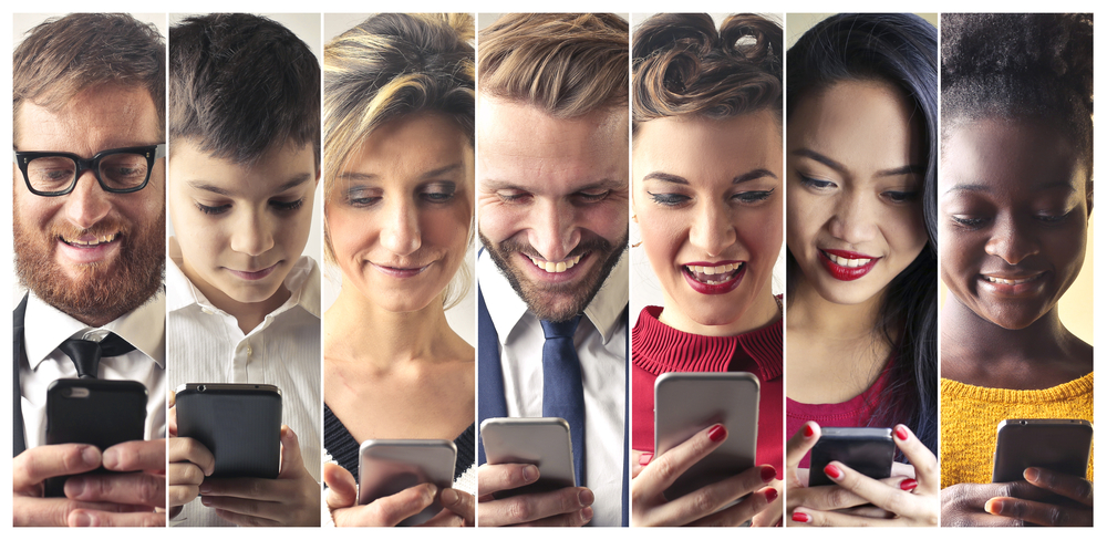 10 UX Reasons why your Customers Aren't Using Your App