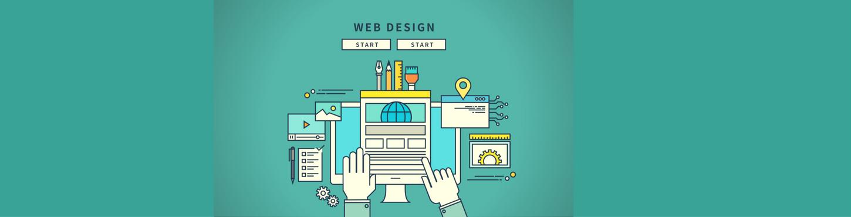 7 of the Best WordPress Plugins