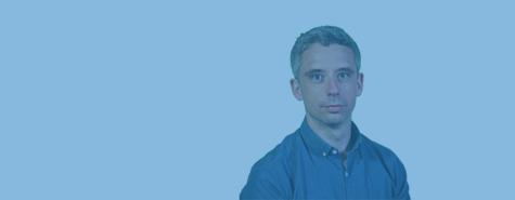 Digital Design Insights & Useful Resources: Alan Dargan Curriculum Lead