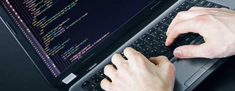 Coding: The Skill Every Organisation Needs