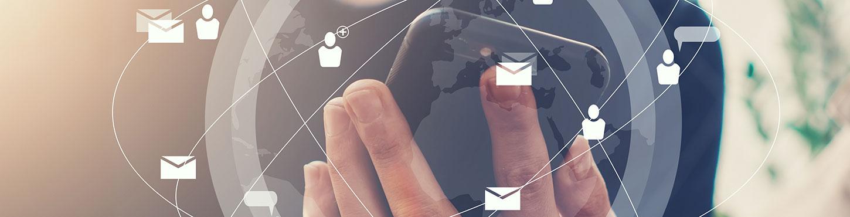Top Trends Impacting App Development