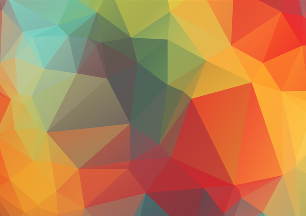 8 Ways to Create an Awe-inspiring Design Portfolio