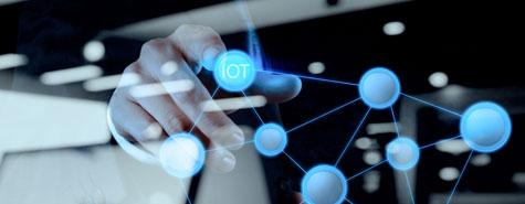 Digital transformation drives demand for new skills