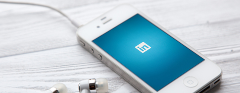 Optimise Your LinkedIn Profile to Attract Recruiters