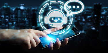 Rise of the Chatbot: How A.I. is Revolutionising Customer Service